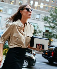 Perfect utility shirt | Style http://www.monnierfreres.fr/monocle-ring-a08ab8.html