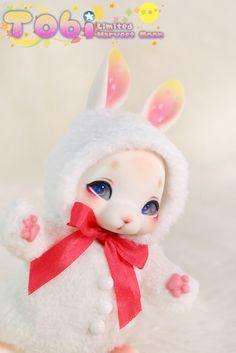 "Nesting doll /""Turnip/"" 10 pcs 6 Inches handmade collectibe"