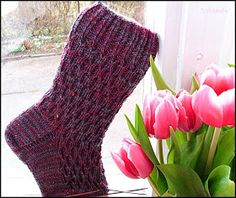 Ravelry, Knit Crochet, Projects To Try, Socks, Knitting, November, Free, Needlecrafts, Cosy