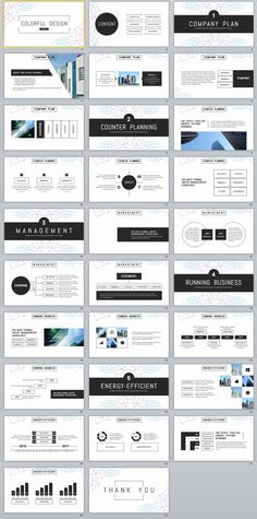 29+ black annual report PowerPoint Template Powerpoint Tips, Powerpoint Template Free, Creative Powerpoint Templates, Powerpoint Presentation Templates, Keynote Template, Presentation Example, Corporate Presentation, Presentation Design, Presentation Slides