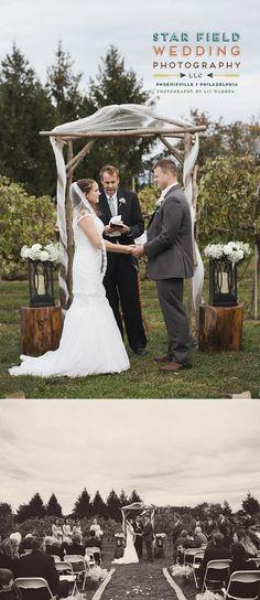 A blog by a Philadelphia  and Phoenixville Pennsylvania area wedding photographer - Liz Warnek Wedding Photography #RosebankWinery  #RoseBankWinery  #RosebankWineryWedding  #RoseBankWineryWedding
