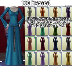 http://annachibisims.tumblr.com/post/120908546454/photoset_iframe/annachibisims/tumblr_nphy1goZkC1txk4qw/500/false