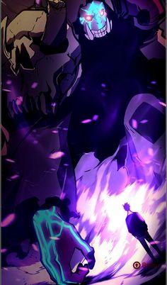 Azrael, Gorillaz, Sagittarius Art, Hero Wallpaper, Locked Wallpaper, Mystical World, Comic Poster, Anime Backgrounds Wallpapers, Anime Warrior