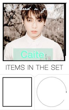 """Icon 1."" by nozoeli ❤ liked on Polyvore featuring art"
