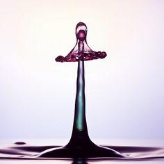 Ornella Sessa (Water Series)