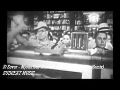 St Savor - Mysterious Russian Souls (Petar Dundov Remix) - YouTube