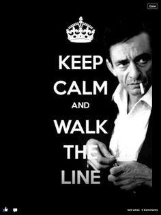 Love Johnny Cash!