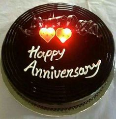 Happy Anniversary Wishes and Massages ~ happy birthday images Marriage Anniversary Cake, Happy Anniversary Messages, Anniversary Wishes For Sister, Happy Wedding Anniversary Wishes, Happy Anniversary Cakes, Anniversary Funny, Anniversary Cards, Anniversary Greetings, Happy Birthday Images