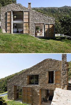 renovated-barn-8.jpg | Flickr - Photo Sharing!