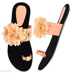 Flats Ladies Slip On Women's Flats Material: Synthetic IND Size: 7IND -  8IND -  9 IND- 10 IND- 11 Description: It Has 1 Pair Of Women's Flat Country of Origin: India Sizes Available: IND-8, IND-9, IND-10, IND-4, IND-5, IND-6, IND-7   Catalog Rating: ★4.2 (1576)  Catalog Name: Ladies Slip On Women's Flats CatalogID_633823 C75-SC1071 Code: 432-4406501-996