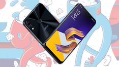 Asus confirme préparer un smartphone pour gamer Android One, Latest Android, Google Master, Asus Zenfone, Andy Rubin, Smartphone, Mobile News, Note 7, Porsche Design