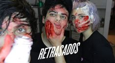 Emo, Indie Pop, Tiramisu, Youtubers, Halloween Face Makeup, Instagram, Aesthetic Vintage, Chile, Creativity