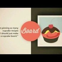 Brilliantly created! Such an engaging Infographic Video all about Pinterest!