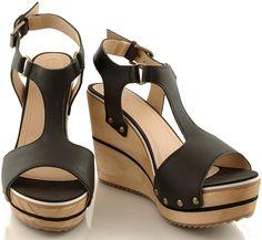 http://zebra-buty.pl/model/5637-sandaly-gioseppo-piamonte-leopard-2051-148