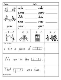 34 Best Spelling And Phonics Term 2 Spelling Rules Textbook Images