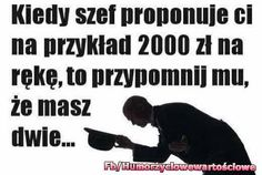 Man Humor, Memes, I Am Awesome, Funny Quotes, Pictures, Haha, Jokes, Polish Sayings, Language