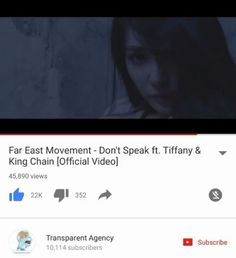 Far east movement @fareastmovement ft TIFFANY and King Chain is out!!!!! It is soo good!! Congrats @@xolovestephi  we are so proud to be your fans  @taeyeon_ss @515sunnyday @xolovestephi @watasiwahyo @yoona__lim @yulyulk @hotsootuff @seojuhyun_s  #snsd #yoona #taeyeon #tiffany #sunny #hyoyeon #seohyun #girlsgeneration sooyoung #yuri #twice #gfriend  #exo #bts #bigbang #siperjunior #shinee #justinbieber #onedirection #selenagomez #fifthharmony #britneyspears  #taylorswift #seventeen…