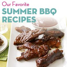 Yummy Kid-Approved BBQ Ideas! http://www.parents.com/recipes/familyrecipes/dinner/summer-bbq/?socsrc=pmmpin052112summerbbqss