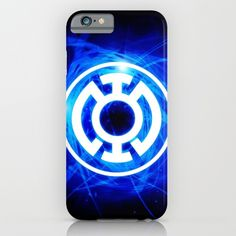 i phone cases : Protect your iPhone 6 with a unique Society6 phone case featuring wrap around art designed by artists from around the world.  Our Slim Cases are constructed as a one-piece, impact resistant, flexible plastic hard case with an extremely slim profile. Simply snap the case onto your phone for solid protection and direct access to all device features.