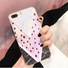 Cases for your phones made with love by Jelly Cases. The cases have rounded corners and approximately thick, made with premium quality. Jelly Cases believe Diy Phone Case, Cool Phone Cases, Iphone Phone Cases, Phone Covers, Iphone 5s, Phone Charger Holder, Phone Stand, Phone Lockscreen, Phone Hacks
