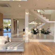 Home Room Design, Dream Home Design, Modern House Design, My Dream Home, Home Interior Design, Small House Design, Dream House Interior, Luxury Homes Dream Houses, Dream Apartment