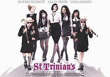 St Trinian's (2007 film).jpg