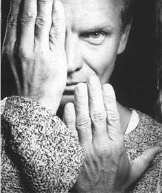 Images de Sting (103 sur 118) - Last.fm