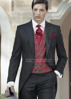 Colección #Gentleman Morning Dress code British Style online www.comercialmoyano.com MadeinItaly WWW.OTTAVIONUCCIO.COM Bespoke Excelencia bodas Alternativas inspiración Vintage