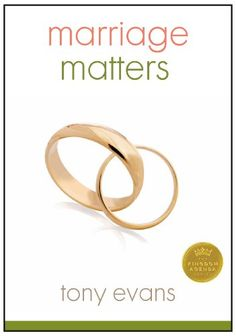 Marriage Matters by Tony Evans http://www.amazon.com/dp/B00EDY1YUY/ref=cm_sw_r_pi_dp_aKY7wb15AG818