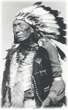 black elk the native american healer Cp 859 - black elk speaks: being the life story of a holy man of the oglala   native american healers expect miracles and prepare in all possible ways for.