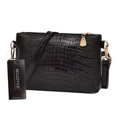 2f496fdf2cda Высокое качество Курьерские сумки для Для женщин рекламные роскошные женские  из искусственной кожи Сумки через плечо