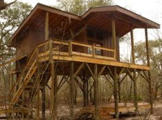 Wood Frame Cabin by TomSmith http://www.cabinbuilds.net/wood-frame-build-by-tomsmith