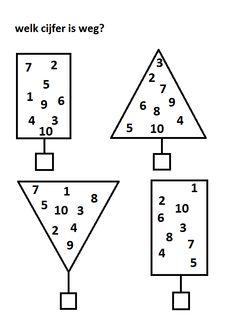 welk cijfer is weg1.png 632×862 ピクセル