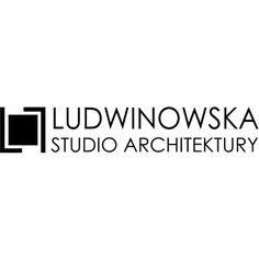 Pracownia projektowa Agnieszka Ludwinowska Studio Architektury logo