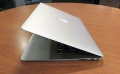 Apple MacBook Air ,13-inch, Early 2014, Intel core i5 , Dec 2017 Apple warranty - http://www.austree.com.au/ads/electronics-computer/computers-software/laptops/apple-macbook-air-13inch-early-2014-intel-core-i5-dec-2017-apple-warranty/26547/