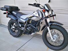 REC REG Lighting Kit Motorcycle Dirt Pit Bike Honda Yamaha Suzuki Kawasaki KTM