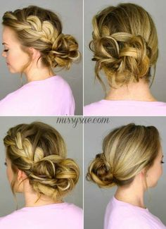 long hair styles tutorials lazy girl beauty long hair styles tutorials lazy girl beauty