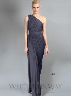 EXCLUSIVE Ingrid Dress by Pia Gladys Perey