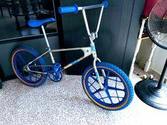Bmx, Mongoose Bike, Old Bikes, Cool Bicycles, Old School, Cycling, Vintage, Sweet, Bicycles