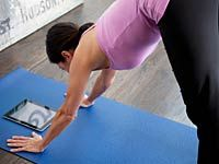 5 Best Sites to Stream Workouts