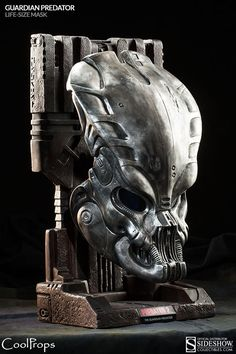 WANT!!! Anyone willing to spend $360 to offer me this beautiful Guardian…