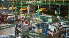 Hotels in London - iWANNA.travel