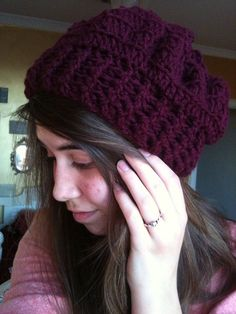 Beautiful hats made by a flexible artist who caters to each individuals particular request! #win