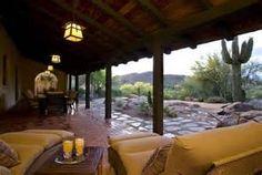 arizona home decor - Bing images