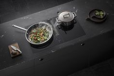 51 Bora Ideas In 2021 Pure Products Cooktop Extractor Hood