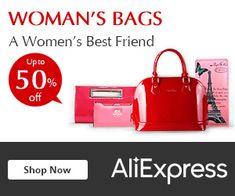 Pandora Fashion Express é um site oficial do aliexpress do grupo Alibaba e que traz produtos de alta qualidade com preços de atacado diretamente da China