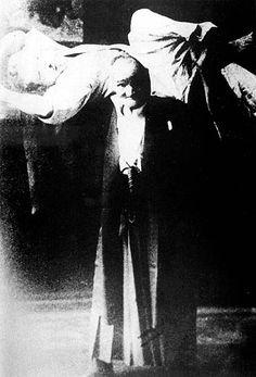 Sokaku Takeda, around 1939 Yukiyoshi Sagawa on Bujutsu and Ki-Ryoku, Part 1