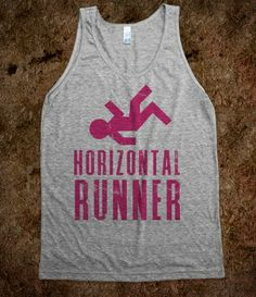 Horizontal Runner PITCH PERFECT