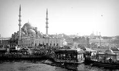 Istanbul, Turkiye.