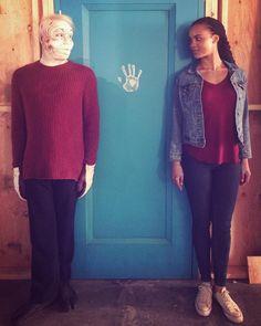 Heart Attack, Zero, Channel, Sweaters, Instagram, Fashion, Moda, Fashion Styles, Sweater